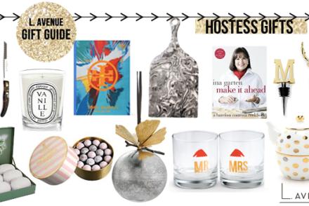 holidaygiftguide_hostess