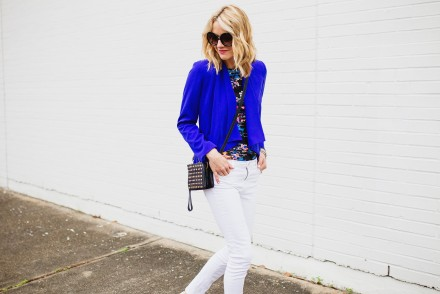 View More: http://traciling.pass.us/lyndseyblog2