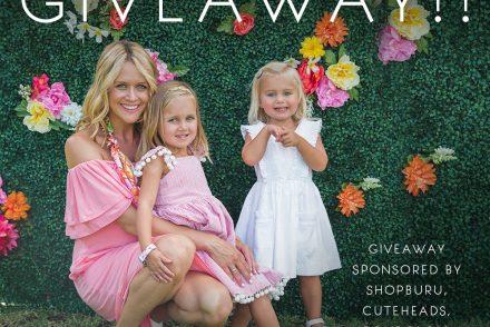 LAvenue-Giveaway_Mommie+Mini-3