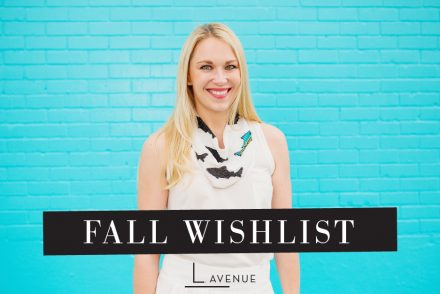 FallWishList_Featured-2