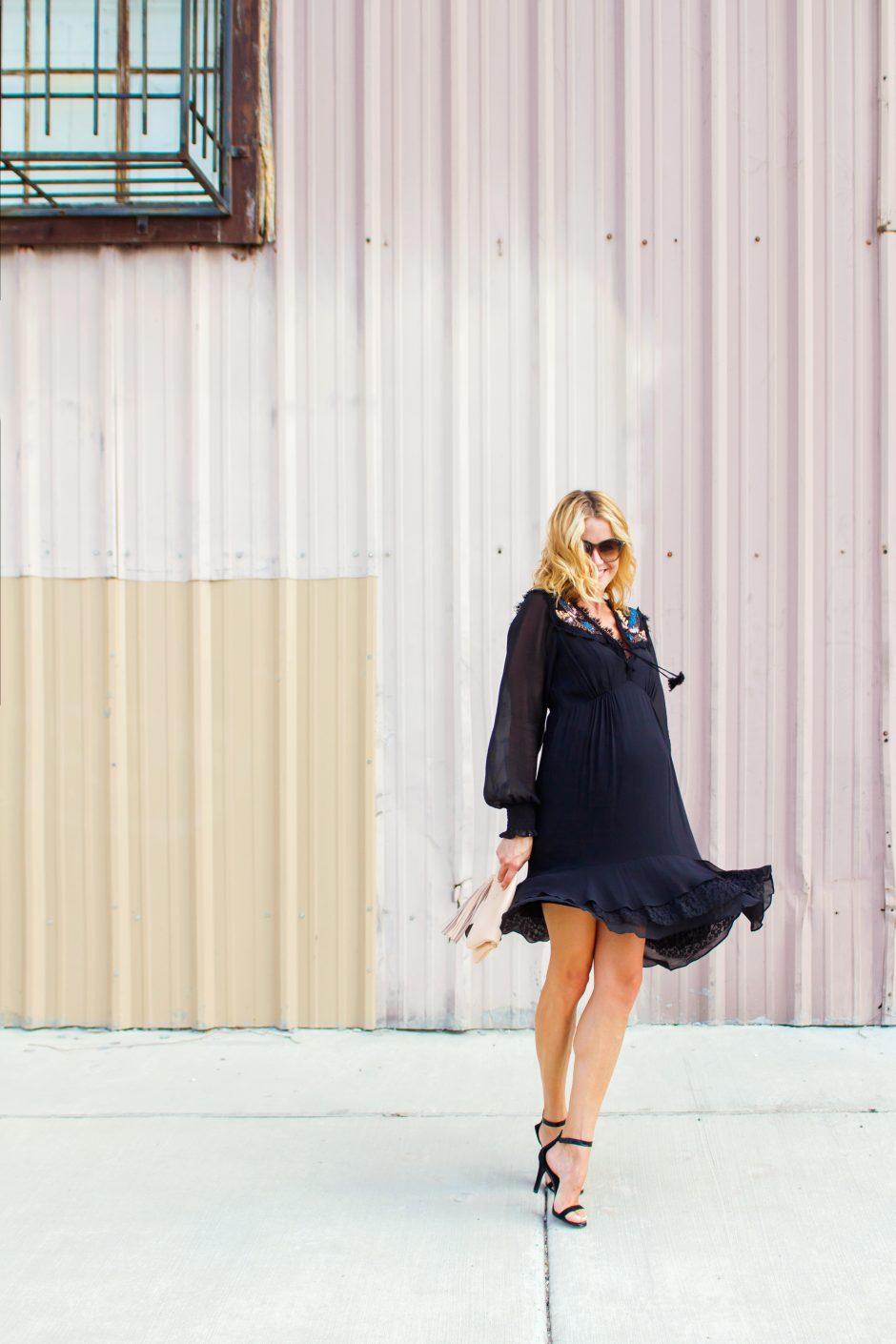 lyndsey-black-dress-sequin-details-10