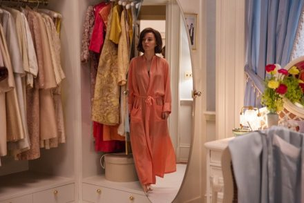 Natalie-Portman-Jackie-Movie-Robe