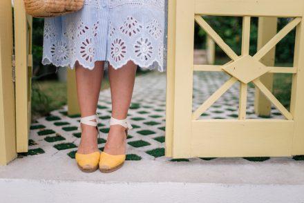 gmg-sea-summer-eyelet-dress-1009068