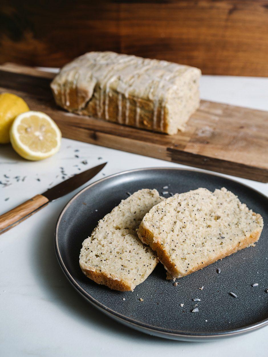 gluten-free-lavender-poppyseed-bread-1