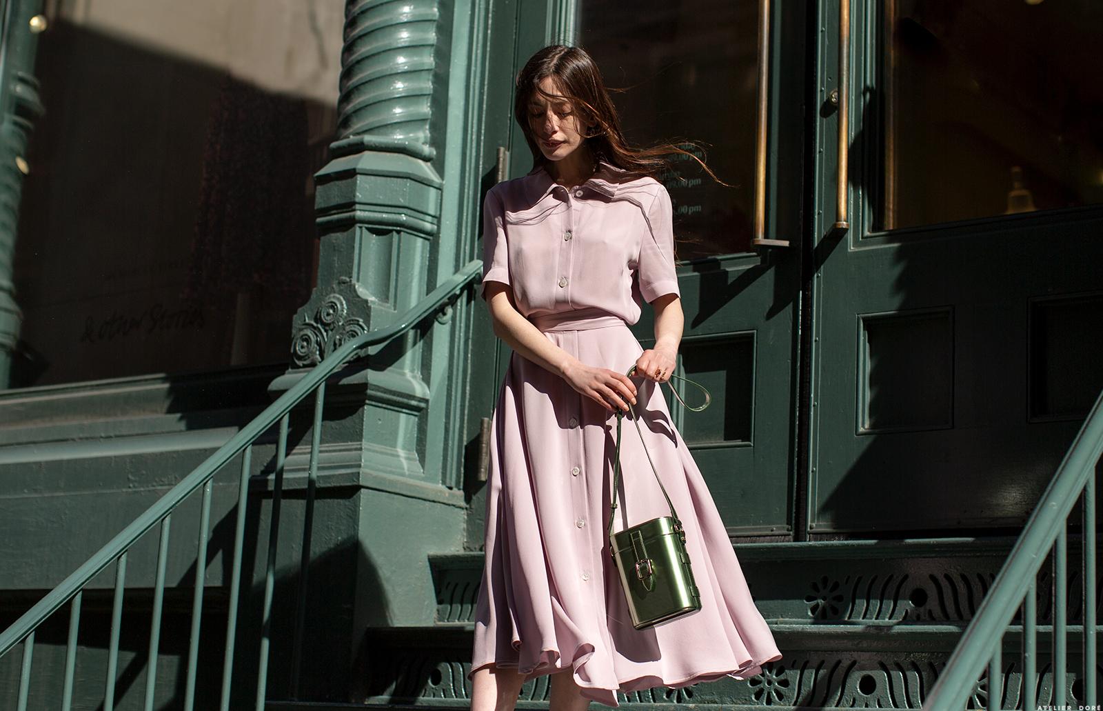 fashion_market_story_lavender_atelier_dore_1